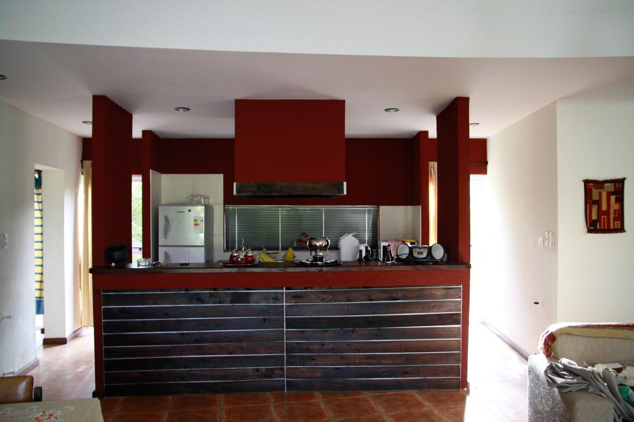 cocinax